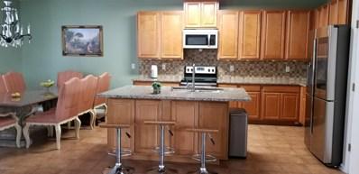 12312 Deersong Dr N, Jacksonville, FL 32218 - #: 1002739