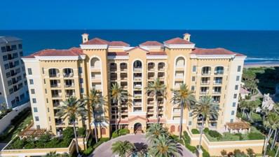 Palm Coast, FL home for sale located at 20 Porto Mar UNIT 205, Palm Coast, FL 32137