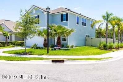 4025 Coastal Cove Cir, Jacksonville, FL 32224 - #: 1002792