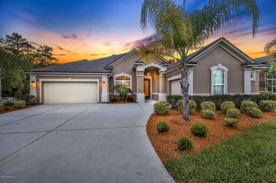 1934 Salt Creek Dr, Fleming Island, FL 32003 - #: 1002807