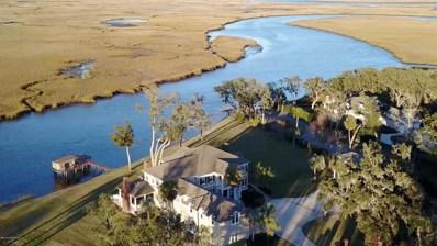 3013 Sunset Landing Dr, Jacksonville, FL 32226 - #: 1002842