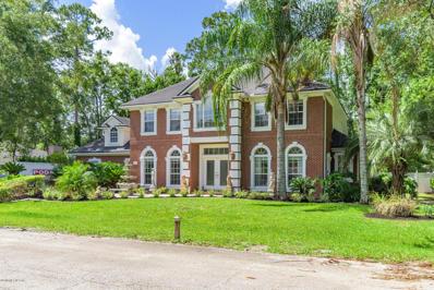 1457 Otoes Pl, St Johns, FL 32259 - #: 1002869