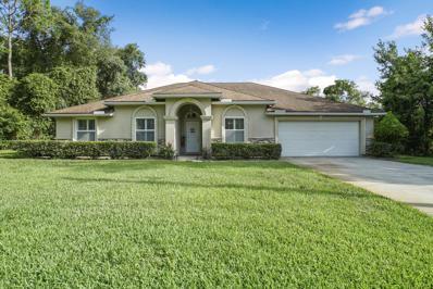12158 Grasse St, Jacksonville, FL 32224 - #: 1002927