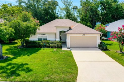 Jacksonville Beach, FL home for sale located at 2965 Sanctuary Blvd, Jacksonville Beach, FL 32250