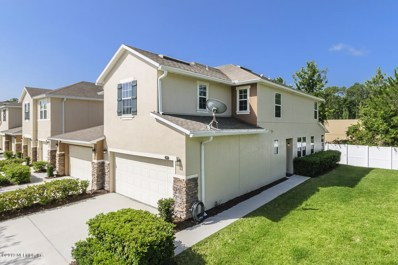 5996 Bartram Village Dr, Jacksonville, FL 32258 - #: 1002979
