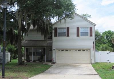 11326 Sweet Cherry Ln S, Jacksonville, FL 32225 - #: 1003001