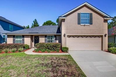 9632 Bembridge Mill Dr, Jacksonville, FL 32244 - #: 1003026