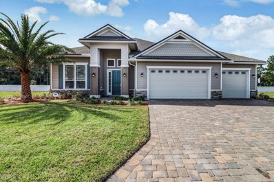 95043 Palm Pointe Dr S, Fernandina Beach, FL 32034 - #: 1003029