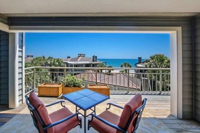146 Sea Hammock Way, Ponte Vedra Beach, FL 32082 - #: 1003037