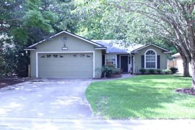12550 Hunters Branch Way, Jacksonville, FL 32224 - #: 1003038