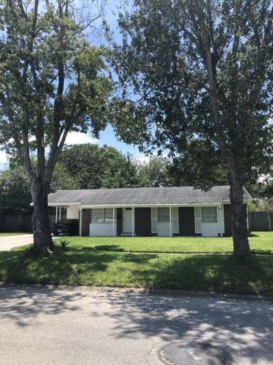 4514 Revelstoke Dr, Jacksonville, FL 32207 - #: 1003078