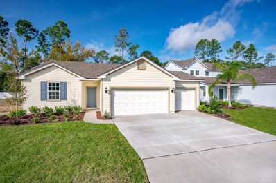 14436 Spring Light Cir, Jacksonville, FL 32226 - #: 1003099
