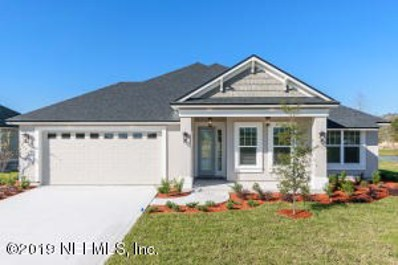 1980 Traceland Ave, Green Cove Springs, FL 32043 - #: 1003134