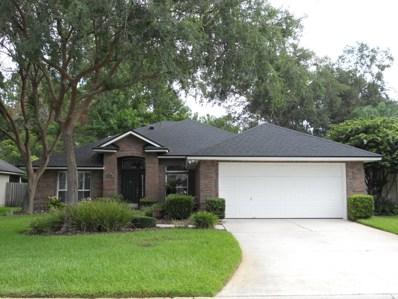 14607 Camberwell Ln N, Jacksonville, FL 32258 - #: 1003175