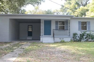 1728 Layton Rd, Jacksonville, FL 32211 - #: 1003180