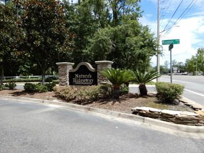 6099 Maggies Cir UNIT 114, Jacksonville, FL 32244 - #: 1003182
