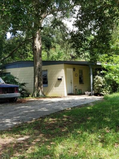 1413 King Arthur Rd, Jacksonville, FL 32211 - #: 1003205