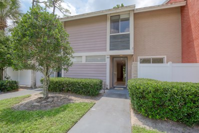 8880 Old Kings Rd S UNIT 2, Jacksonville, FL 32257 - #: 1003206