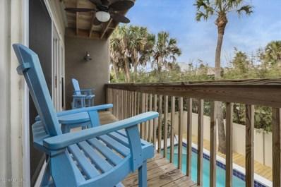 Atlantic Beach, FL home for sale located at 65 Coral St, Atlantic Beach, FL 32233