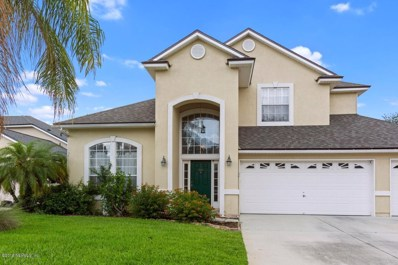 1888 Chatham Village Dr, Orange Park, FL 32003 - #: 1003210
