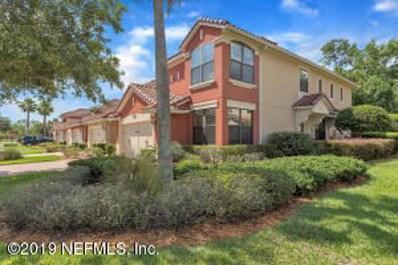13550 Isla Vista Dr, Jacksonville, FL 32224 - #: 1003213