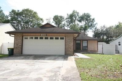 13040 Twin Pines Cir S, Jacksonville, FL 32246 - #: 1003214