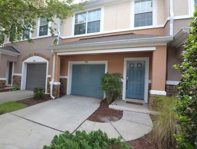 5918 Pavilion Dr, Jacksonville, FL 32258 - #: 1003221