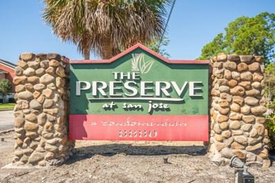 8880 Old Kings Rd S UNIT 8, Jacksonville, FL 32257 - #: 1003240