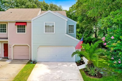 315 Sand Castle Way, Neptune Beach, FL 32266 - #: 1003251