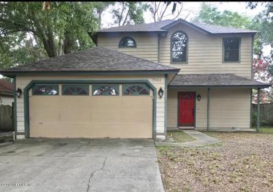 7981 Copperfield Cir S, Jacksonville, FL 32244 - #: 1003253