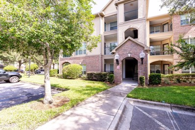 7800 Point Meadows Dr UNIT 816, Jacksonville, FL 32256 - #: 1003275