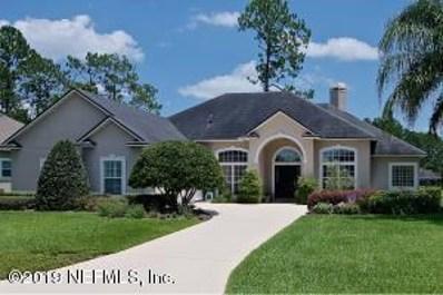2436 Cimarrone Blvd, Jacksonville, FL 32259 - #: 1003296