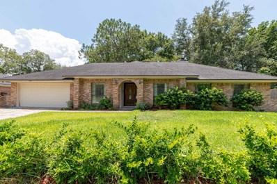 3244 Marbon Rd, Jacksonville, FL 32223 - #: 1003307