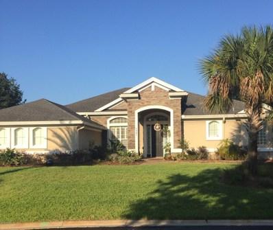 800 Heron Point Dr, St Augustine, FL 32086 - #: 1003317