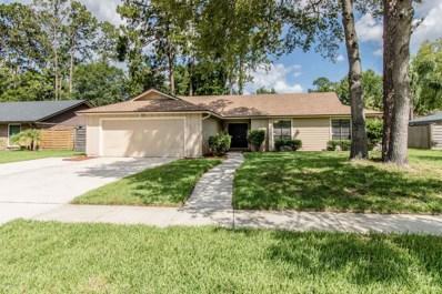 1802 Olive Ct, Orange Park, FL 32073 - #: 1003319