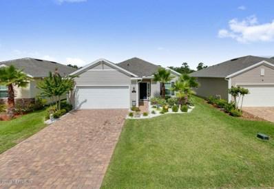1422 Aspenwood Dr, Jacksonville, FL 32211 - #: 1003325