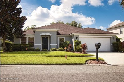 12297 Bristol Creek Dr, Jacksonville, FL 32218 - #: 1003338