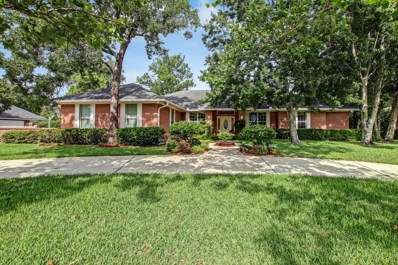 8126 Sabal Oak Ln, Jacksonville, FL 32256 - #: 1003350