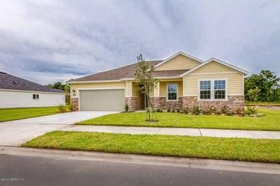 12560 Lake Taylor Ln, Jacksonville, FL 32218 - #: 1003358