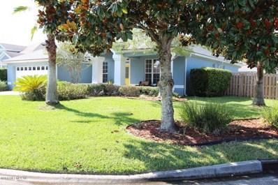 13033 Harborton Dr, Jacksonville, FL 32224 - #: 1003370