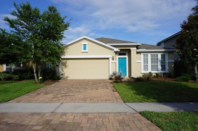 Ponte Vedra, FL home for sale located at 246 Princess Dr, Ponte Vedra, FL 32081