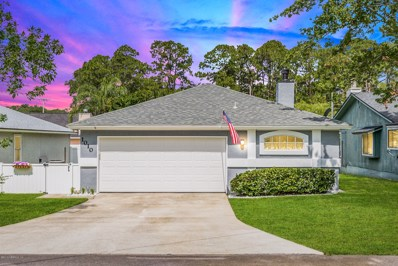 Jacksonville Beach, FL home for sale located at 1010 16TH St N, Jacksonville Beach, FL 32250