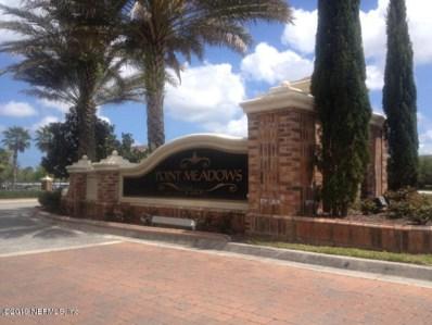 7801 Point Meadows Dr UNIT 1401, Jacksonville, FL 32256 - #: 1003455