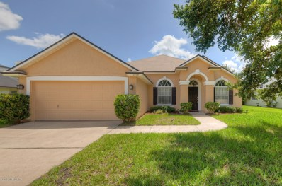14059 Eagle Feathers Dr, Jacksonville, FL 32226 - #: 1003459