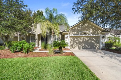 Fleming Island, FL home for sale located at 1540 Waterbridge Ct, Fleming Island, FL 32003
