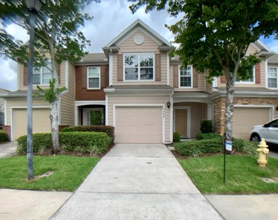 7084 Stonelion Cir, Jacksonville, FL 32256 - #: 1003485