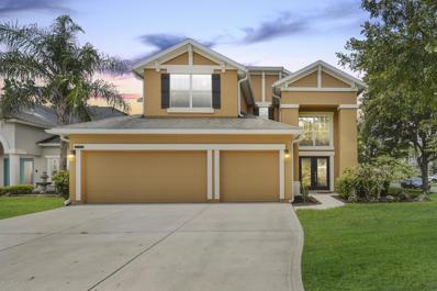 201 Edgeford Ct, St Johns, FL 32259 - #: 1003494