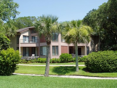 2322 Boxwood Ln, Fernandina Beach, FL 32034 - #: 1003579