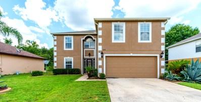 7049 Prosperity Park Rd E, Jacksonville, FL 32244 - #: 1003580