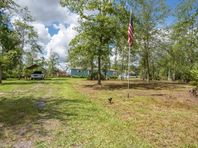 Bryceville, FL home for sale located at 10837 Sheri Ln, Bryceville, FL 32009